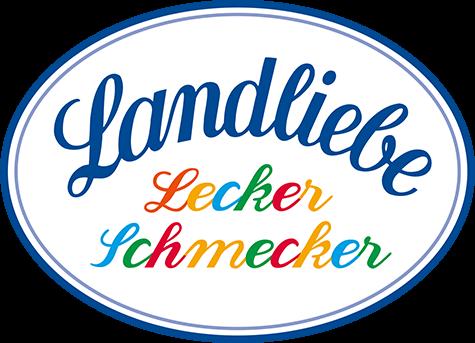 Landliebe Lecker Schmecker