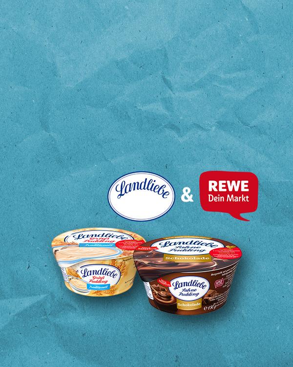 landliebe-REWE-gold-teaser-xs
